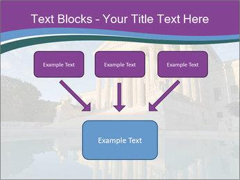 Washington PowerPoint Templates - Slide 70