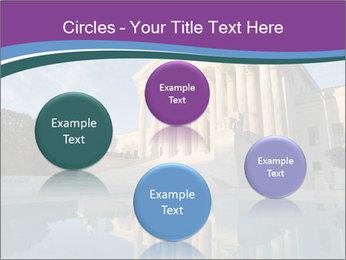 Washington PowerPoint Templates - Slide 77