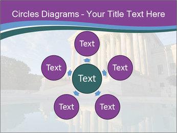 Washington PowerPoint Templates - Slide 78