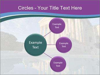 Washington PowerPoint Templates - Slide 79