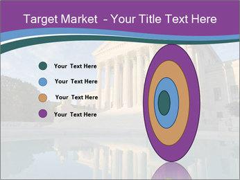 Washington PowerPoint Templates - Slide 84