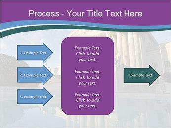 Washington PowerPoint Templates - Slide 85