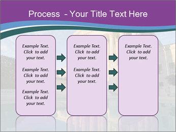 Washington PowerPoint Templates - Slide 86