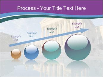Washington PowerPoint Templates - Slide 87