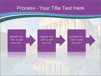 Washington PowerPoint Templates - Slide 88