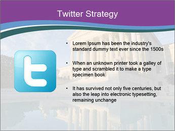 Washington PowerPoint Templates - Slide 9
