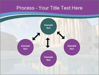 Washington PowerPoint Templates - Slide 91