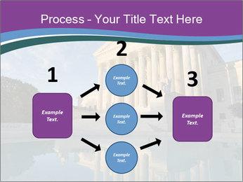Washington PowerPoint Templates - Slide 92