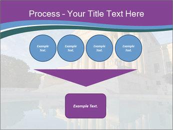 Washington PowerPoint Templates - Slide 93