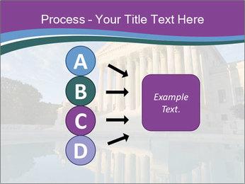 Washington PowerPoint Templates - Slide 94