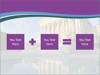 Washington PowerPoint Templates - Slide 95