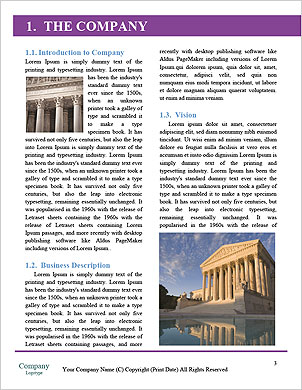 0000091850 Word Template - Page 3