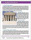 0000091850 Word Templates - Page 8