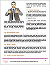0000091851 Word Templates - Page 4