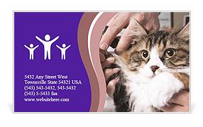 0000091852 Business Card Templates