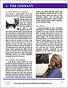 0000091852 Word Templates - Page 3