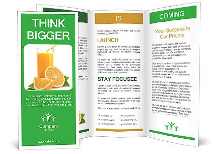 0000091853 Brochure Template