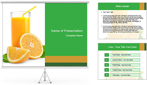 0000091853 PowerPoint Template