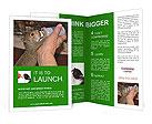 0000091854 Brochure Templates