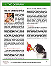 0000091854 Word Templates - Page 3