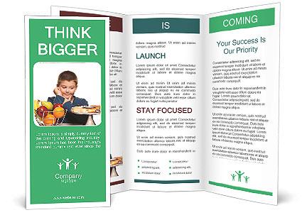 0000091855 Brochure Template