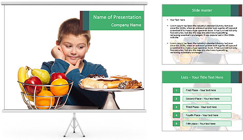 0000091855 PowerPoint Template