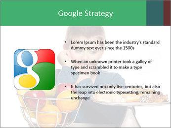 0000091855 PowerPoint Template - Slide 10