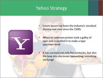 0000091855 PowerPoint Template - Slide 11