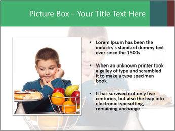 0000091855 PowerPoint Template - Slide 13