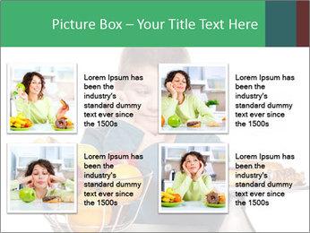 0000091855 PowerPoint Template - Slide 14