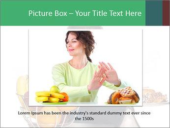 0000091855 PowerPoint Template - Slide 15