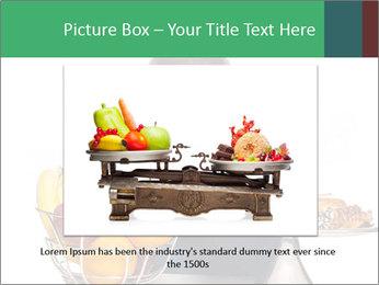 0000091855 PowerPoint Template - Slide 16