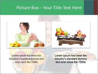 0000091855 PowerPoint Template - Slide 18