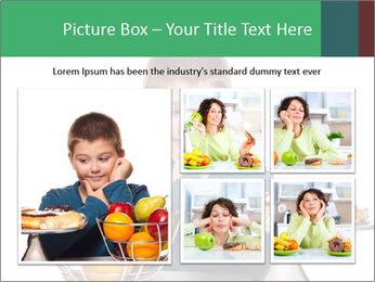 0000091855 PowerPoint Template - Slide 19