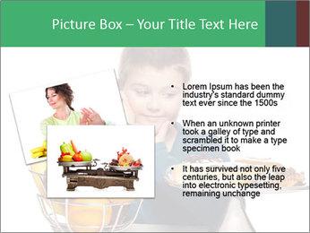 0000091855 PowerPoint Template - Slide 20
