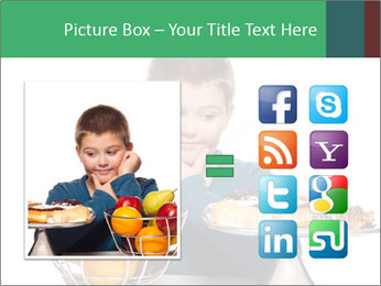 0000091855 PowerPoint Template - Slide 21