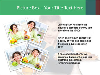 0000091855 PowerPoint Template - Slide 23