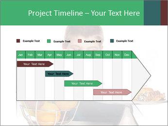 0000091855 PowerPoint Template - Slide 25