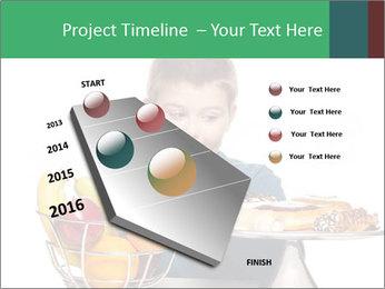 0000091855 PowerPoint Template - Slide 26
