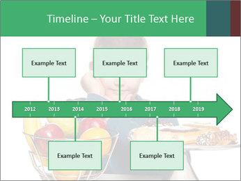 0000091855 PowerPoint Template - Slide 28