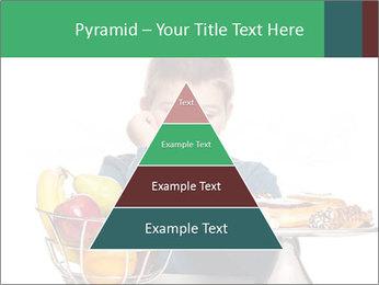 0000091855 PowerPoint Template - Slide 30