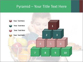 0000091855 PowerPoint Template - Slide 31