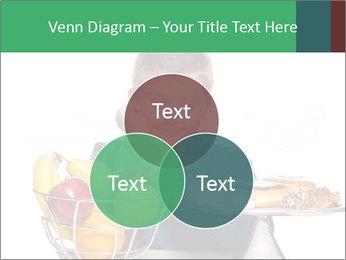 0000091855 PowerPoint Template - Slide 33