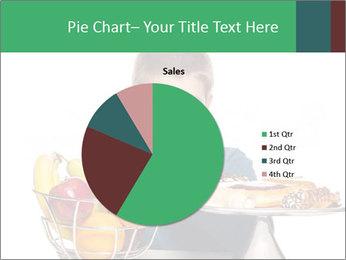 0000091855 PowerPoint Template - Slide 36