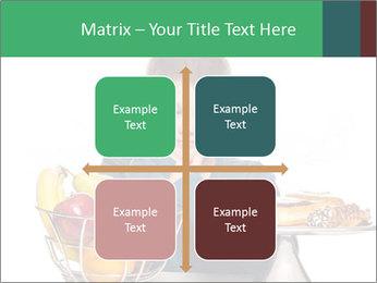 0000091855 PowerPoint Template - Slide 37