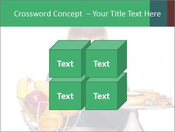0000091855 PowerPoint Template - Slide 39