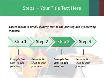0000091855 PowerPoint Template - Slide 4