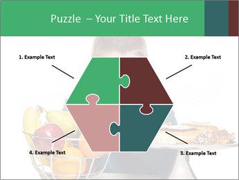 0000091855 PowerPoint Template - Slide 40