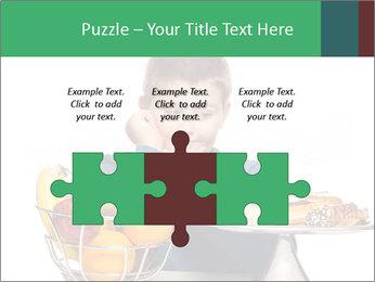 0000091855 PowerPoint Template - Slide 42