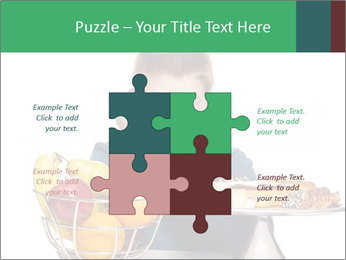 0000091855 PowerPoint Template - Slide 43